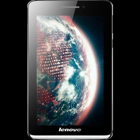 """Lenovo Tablet 3G 16 GB """"IdeaPad S5000-H"""", 7 Zoll Tablet für 154,85 Euro inklusive VSK"""