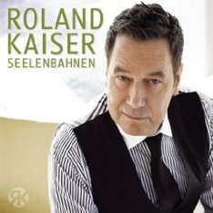 Amazon gratis MP3 Songs : Roland Kaiser - Wir sind Sehnsucht & Clean Bandit - A+E