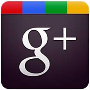 Google+ Plus Einladungen für mydealz*er