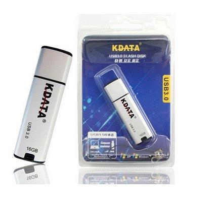 KData USB Stick 64GB @Aliexpress für 19,35€ inkl. Versand