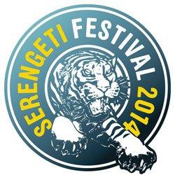 [Lokal Bielefeld] 10 Euro Rabatt auf Tickets fürs Serengeti-Festival