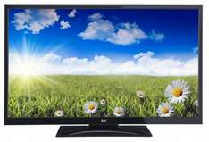 "Dual LED-TV 39"" Full HD Triple Tuner Smart-TV @Rewe ab Montag (bundesweit?)"