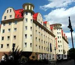 Tagestipp @Animod: Ungarn, 5 Tage im 4* RAMADA Hotel Budapest