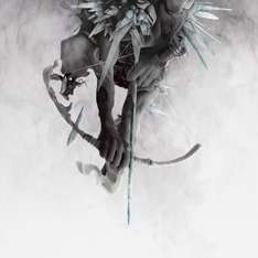 [PreOrder] Linkin Park - The Hunting Party CD für 8,49 € bei WOWHD.de