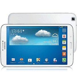 Samsung Galaxy Tab 3 8.0 LTE bei T-Mobile online für 110 Euro ohne Vertrag incl. Versand bei KK-Zahlung