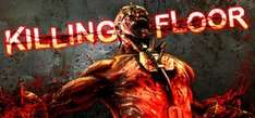 [STEAM] Killing Floor