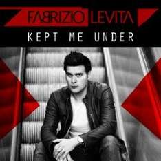 MP3 - Drive (Piano Version) Fabrizio Levita - Amazon
