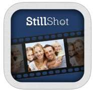 (iOS) StillShot heute gratis statt 0,89€