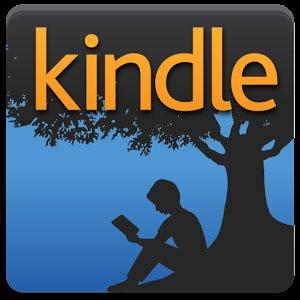 Gesammelte Werke mehrer Autoren je 0,99€ [Amazon.de] [Kindle]