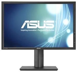 Asus PB248Q IPS Monitor für 269,-€