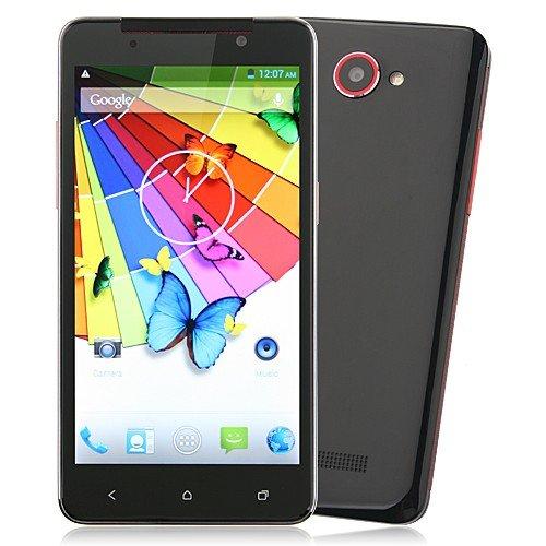 "Tianhe H920+ Smartphone, MTK6589T 1.5GHz, 5"" 1080P FHD ""Versand aus China"""
