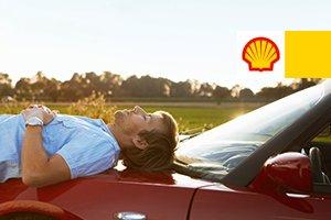 [Shell Clubsmart] 10 Shell Clubsmart Punkte einlösen und 10 Cent/Liter sparen (Juni)