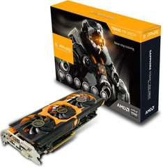 [Amazon.fr][WHD] Sapphire Toxic Radeon R9 280X und andere