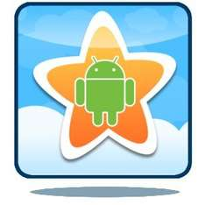 amazon appshop: APPoint Pro gratis statt 1,49€