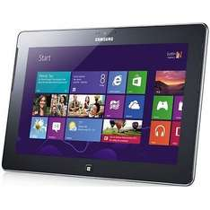 ATIV TAB P8510 10.1 WLAN WIFI 32GB WINDOWS RT TABLET - Ebay WOW 209.90€