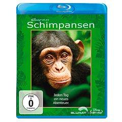 [Blu-ray] Gravity (9,49€) und Disneys Schimpansen (11,99€) @ CeDe.de