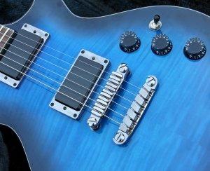 [Apple Itunes] iOS Guitar Lessons: Rock Prodigy kostenlos. (44,99€)