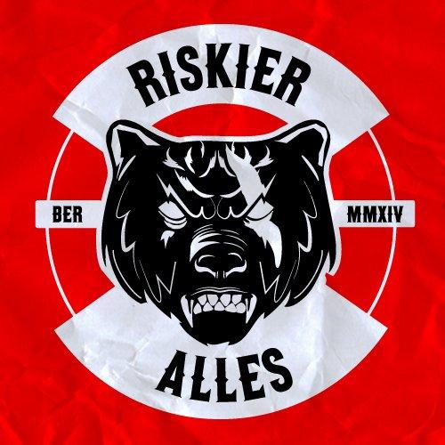 Riskier Alles - Deutschrap free download