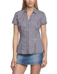s.Oliver Damen Regular Fit Bluse 09.402.12.2797 ab 6,30€