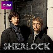 Sherlock Pilotfolge Kostenlos @iTunes