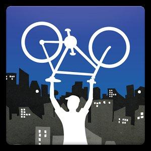 BikeCityGuide App Berlin und Bremen Gratis - Code UFBQNMPED