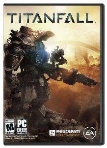 [PC] Titanfall (Origin)