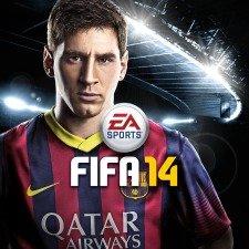 FIFA 14 für PS4 aus PSN Store für 49,99€
