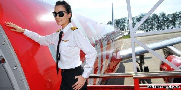 Air Asia Free Seats zzgl. Steuern ab 18 Uhr - Reisezeitraum 5 Jan. bis 31. Jul. 2015 - Flüge bereits ab 4 USD