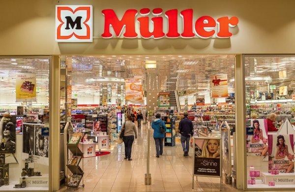 20% Bei Müller auf alle Spielwaren, auch gute Lego Deals zum/unter dem Idealo Preis zum Kindertag 31.05.+01.06.