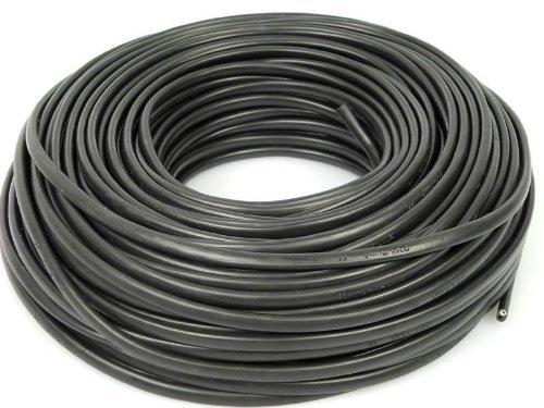 [Amazon] Hella 50m Rolle 2x1,5mm² KFZ-Leitungskabel 12,38€ + VSK