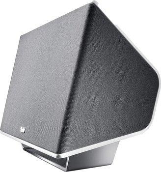 Teufel Air Blue Lautsprecher schwarz 333€, nur noch heute!!