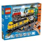 [galeria-kaufhof.de] LEGO 7939 Güterzug