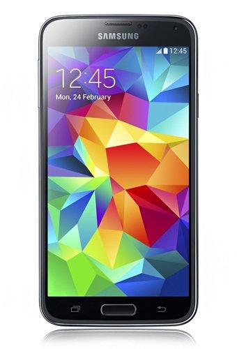 Samsung Galaxy S5 mit BASE Allnet-Flat ; keine Anschlussgebühr  !