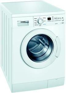 Siemens WM14E32A , EEK A+++ weiß (Waschmaschine)  399€  - 90€ unter Vergleich
