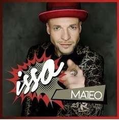 [Google Play Music] Mateo - Isso für 29 Cent