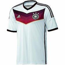 Ebay Wow DFB Trikot für 49,95 €