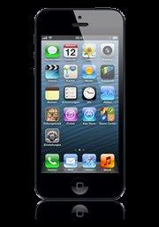 iPhone 5 16GB B-Ware 6 Monate Garantie  mit  Takline Telekom insgesamt 326,6 Euro *VERLÄNGERT*