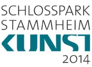 Köln Stammheim -  8.6 & 9.6.2014 - Schlosspark Kunst Tage - gratis Konzerte, Führungen etc