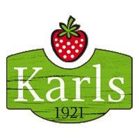 Bei Karls Online Shop bis zu 25% Rabatt + Versandkostenfrei