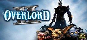 [STEAM] Overlord II für ca. 1,22 € @ simplycdkeys.com