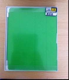 [lokal/offline] Metro Kassel Apple Smart Cover f. iPad 2-4