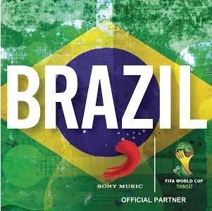 [Google Play] Album Brazil 5 Tracks kostenlos