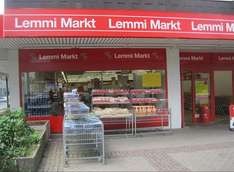 Lokal : Lemmi Markt: Action Energy Drink 0,14€