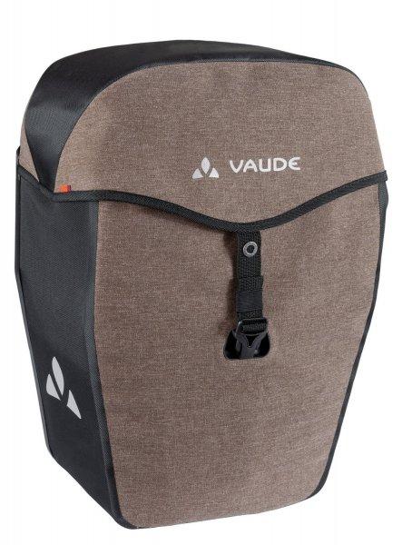 Amazon-Blitzangebot: VAUDE Radtasche Aqua Deluxe Pro für 85,99€