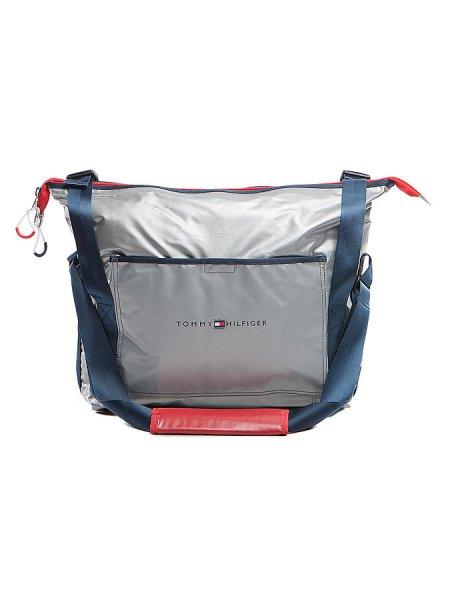 Reisetasche Tommy Hilfiger