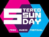 [lokal Venlo] Stereo Sunday Festival 5. + 6. Juli