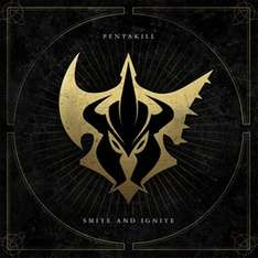 League of Legends - Pentakill - Smite and Ignite *komplettes Album*