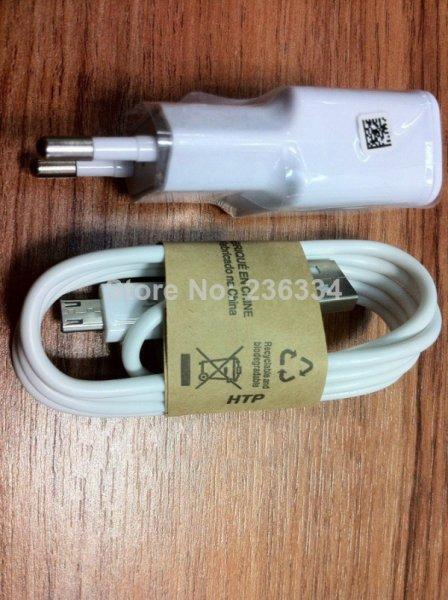Micro USB Netzteil 2A Netzteil für einen Raspberry Pi oder als Handy 2. Ladergerät