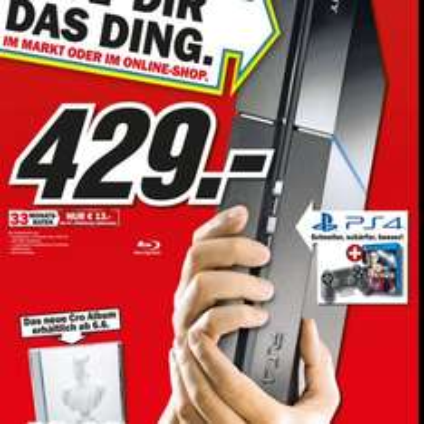 Ps4+FIFA 14+Controller