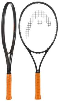 [online - TW] Head Youtek Graphene Speed Pro Limited | statt 184,90€